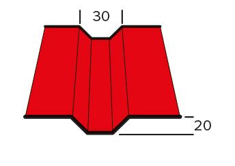 400RU