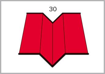 400RV