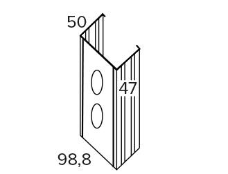 80100C   80100/4C