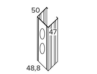 8050C   8050/4C